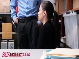 Sexbribery 4 8 217 Shoplyfter Bobbi Dylan Full Hi 18Hd 2