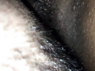 Licking My Cousins Pussy