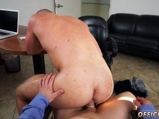 Pics Of Straight Soft Dicks And Straight Male Physical Exam Gay Porn And