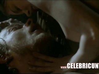 Celebrity Naked Sex Scenes GoT Season 3 Hi Def