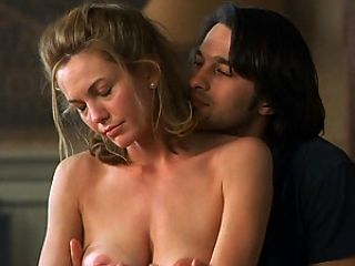 Watch this video for hot Diane Lane cheating on her husband, who turn to be Richard Gere