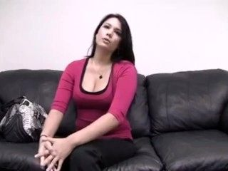 Backroom casting couch Winter (3)