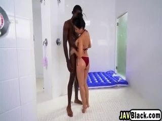 Javblack 5 6 217 Jackie Lin Asian Massage With More Than A Happy Ending Hd 72P Porn 1