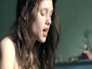 Berges frisbey astrid