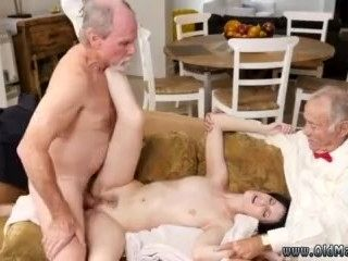 Lily's Old Woman Pee Hot Mature Gangbang Porn Movie And Super