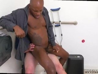 Richards Gay Boy Play With My Straight Cock Hot Male