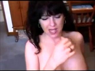 Horny Mature from Milfsexdating.net (50)