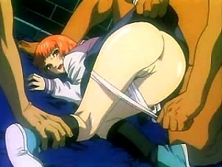 All Anime & Manga Fans Come Watch This Video Of Hot Banging