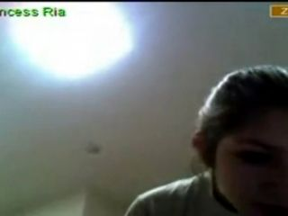 Stickam Emo Very Young Girls Captured 481