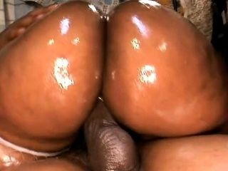 Monster Cock For Ms Cleo (2)