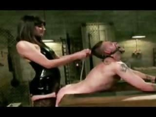 Ay Grime with Mistress Seductra