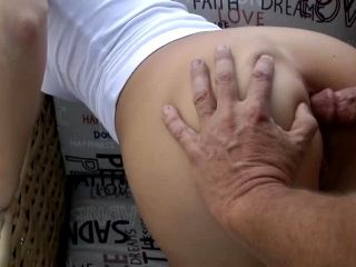 German Anal  Amateur painal  young girls