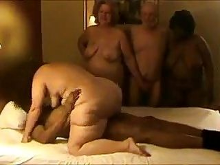 Matures Orgy (7)