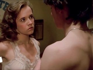 Lea Thompson - All the Right Moves