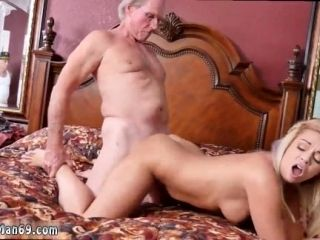 Model Amateur Teen Anal And Double Anal Oil