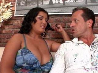 are absolutely right. pantyhose asian lick cock load cumm on face are not right