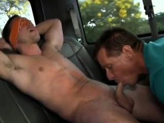 Gay Cumshot Eat Movies And Free Trailers Video Clips Of Nake