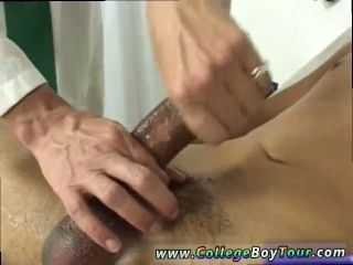 Free movietures of naked puerto rican men gay xxx Removing the gloves,
