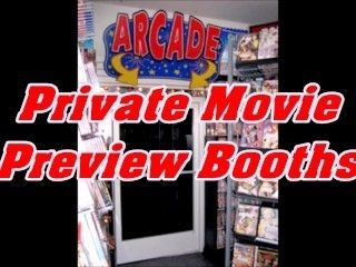 Adult Toy Store in Santa Cruz, CA Sells Sex Toys, Lingerie, and XXX Movies