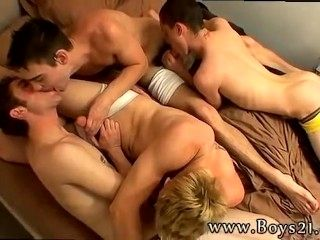 image Police cum raw flick grabs police fucking a