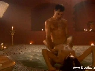 Discover Exotic Kama Sutra Healing (4)