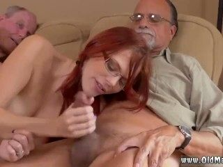 Isabella Teen Taught Hot Amateur Ball Licking And Job Interview