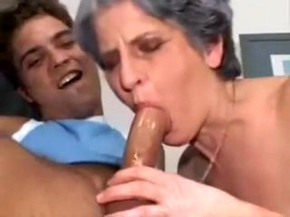 Exotic Homemade video with Mature, Hairy scenes (2)