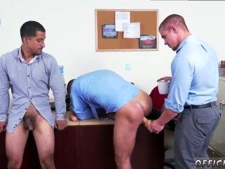 Pinoy Straight Guys Show Cock And Straight Guys Nude Public And Diaper