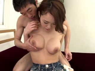Rookie Now, Debut Out Lewd Sister In The Authenticity (3)
