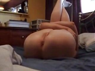 Anal & Cum In Mouth (7)