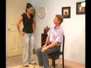 Lelu lovetopless jeans spanking riding doggystyle cumshot 10