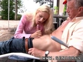 Hentai old man first time To make things worse it has been raining all