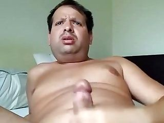 Very Sexy Pervert Young Greek Men