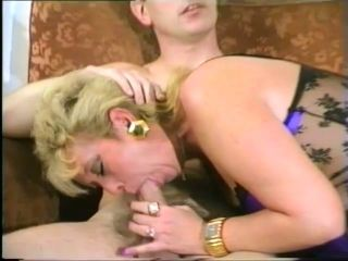 Mature Amateur gets the kind of Doggystyle Fucking that she has long Missed