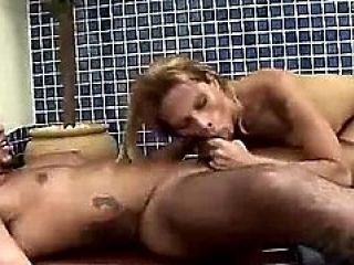 Tranny Shemale Fucked By Her Husband