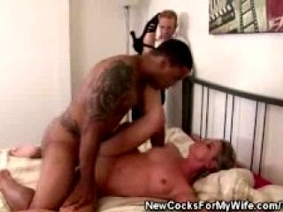 Download Movie Fucking Hawt Cheating Wife