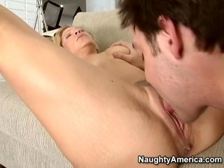 The bodysuit kimmie morr milfs anal style