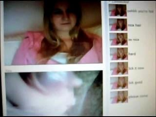 teen chatroulette (2)