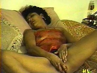 Mature Amateurs Licking Pussy, Fucking And Taking Hot Loads (2)