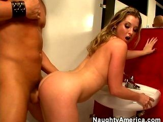 Sunny Lane I have wife