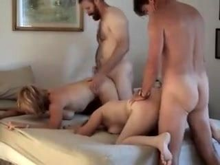 sub-Gentlemanjeff-Aged Mary Ann fuckfest with allies (2)