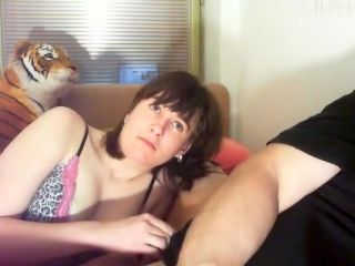 crazy dreams amateur record on 06/07/15 01:44 from Chaturbate