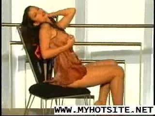 Best Ever American Striptease [Very Sexy Girl Strips]