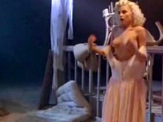 Sherilyn Fenn sex scene (2)