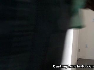 CastingCouch-Hd Video - Miranda (2)