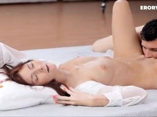 Russian Girl Fucked In The Ass (11)
