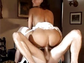 German 90Er Porno Beliebte Videos 1