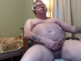 Abuelo Play Oncam 1