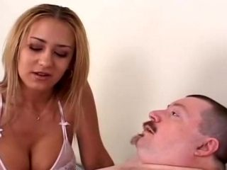 Incredible Big Tits Straight immoral record. Watch and enjoy