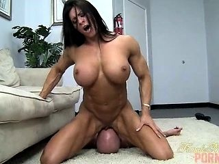 young girls mouth sex cli